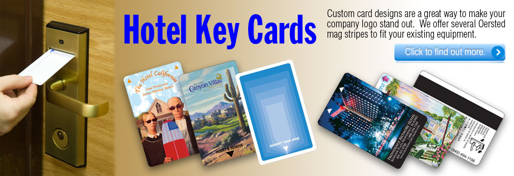 hotel key cards california canyon villas generic blue providence biltmore laguna riviera beach resort magnetic stripe lock